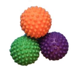 Spiky Ball