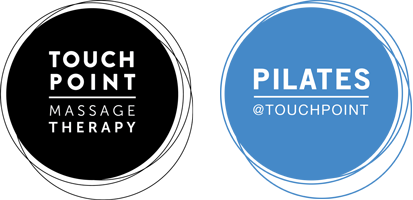 Touch Point Massage | Remedial and Sports Massage Richmond