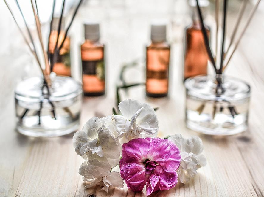 Relaxation Massage vs Remedial Massage