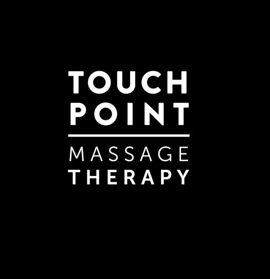 Touch Point Massage